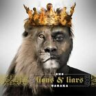 Lions and Liars - Easy Listening (central south distribution)