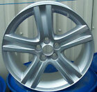 Brand New Replacement 17 Alloy Wheel Rim for 2009 2013 Toyota Corolla