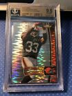 Trent Richardson Cards, Rookie Cards and Autographed Memorabilia Guide 15