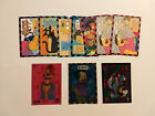 1994 SkyBox Simpsons Series II Trading Cards 21
