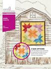 Barn Quilts Anita Goodesign Embroidery Design Machine CD