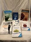 Weight Watchers Points Plus 2012 Member Starter Kit