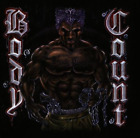 Body Count-Body Count (UK IMPORT) CD NEW