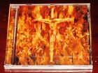 Immolation: Close To A World Below CD 2000 Metal Blade Germany 3984-14349-2 NEW