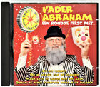 Een Rondje Feest Met by Vader Abraham (A Round Party With) CD 1997 Dutch