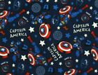 Ultimate Captain America Collectibles Guide 54