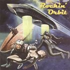 Rockin' Orbit by Various Artists (CD, Jul-2004, Buffalo Bop)