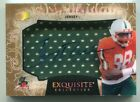 2014 Upper Deck Exquisite Collection Football Cards 19
