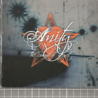 The Sound of Regret by Amity Lane (CD, Oct-2006, Corporate Punishment)