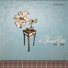 The Trumpet Child [Digipak] by Over the Rhine (CD, Aug-2007, Great Speckled...
