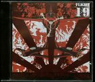 Flight 19 The Anthology CD new Obscure Nwobhm