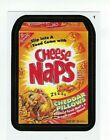 2015 Topps Wacky Packages Trading Cards 7