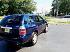 2004 Acura MDX  2004 below $3800 dollars