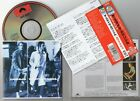 THE STYLE COUNCIL / Cafe Bleu - '96, JAPAN Re-issue CD + OBI ** PAUL WELLER