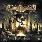 Blind Guardian-A Twist in the Myth (UK IMPORT) CD NEW