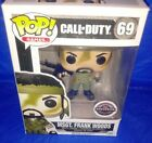 Ultimate Funko Pop Call of Duty Figures Gallery and Checklist 31