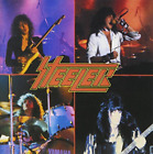 STEELER-Steeler (UK IMPORT) CD NEW