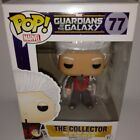 2015 Funko Pop Guardians of the Galaxy Series 2 Figures 20