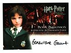 2004 Artbox Harry Potter and the Prisoner of Azkaban Trading Cards 13