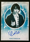 2019 Topps Stranger Things Welcome to the Upside Down Trading Cards 23
