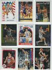 John Stockton Rookie Cards and Autographed Memorabilia Guide 14