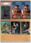 Grant Hill Rookie Cards and Memorabilia Guide 18