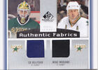 2013-14 SP Game Used Hockey Cards 17
