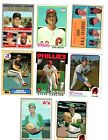 Bob Gibson Cards, Rookie Card and Autographed Memorabilia Guide 12