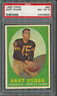 1958 Topps Football Cards 19