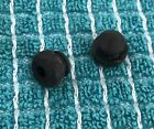 Cuisinart Coffee Maker DCC 1200 and others Rubber Feet Foot Replacement ONLY