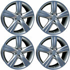 New Set of 4 18 Alloy Wheels Rims for 2006 2007 Lexus GS GS350 GS430