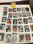 1989 Topps Football Cards 15
