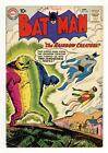 The Caped Crusader! Ultimate Guide to Batman Collectibles 26