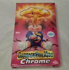 Garbage Pail Kids Chrome Series 1 Hobby Box
