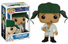 Funko Pop Christmas Vacation Figures 11