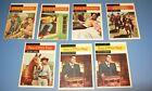 1958 Topps TV Westerns Trading Cards 16