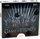 GAME OF THRONES SEASON 8 TRADING CARDS 12 BOX CASE