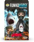 Funko Pop Jaws Vinyl Figures 15