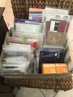 Creative Memories Scrapbooking Lot Stickers Album Kits Paper and More