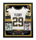 Marc-Andre Fleury Cards, Rookie Cards and Autographed Memorabilia Guide 60