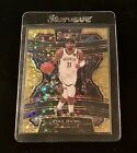 Kyrie Irving Rookie Cards and Autograph Memorabilia Guide 9