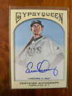 2011 Topps Gypsy Queen Baseball 39