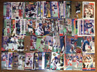 Andre Reed Cards, Rookie Card and Autographed Memorabilia Guide 22
