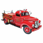 1 16 International KB 5 Fire Truck by Die Cast Promotions DCP 40060