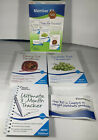 Weight Watchers 2010 Essential Member Kit Ultimate 3 Month Tracker Dining Out