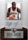 2012-13 Panini Limited Basketball Cards 48