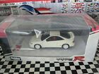 HOBBY JAPAN HONDA INTEGRA TYPE R DC2 1998 CHAMPIONSHIP WHITE 164 SCALE