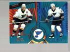 Brett Hull Cards, Rookie Cards and Autographed Memorabilia Guide 15