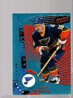 Brett Hull Cards, Rookie Cards and Autographed Memorabilia Guide 16