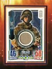 2013 Topps Doctor Who Alien Attax 50th Anniversary Trading Card Game 8